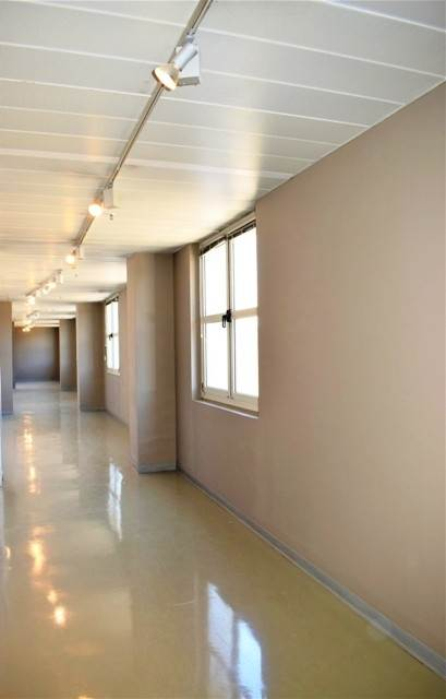 (For Rent) Commercial Office || Athens South/Kallithea - 1.011 Sq.m, 18.212€