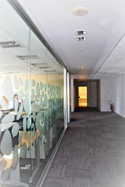 (For Rent) Commercial Office || Athens South/Kallithea - 480 Sq.m, 8.640€