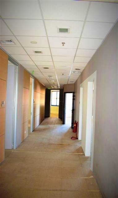 (For Rent) Commercial Office || Athens South/Kallithea - 557 Sq.m, 10.031€