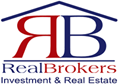 Real Brokers